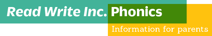 phonics-parentsinfo-header_PawBMVO