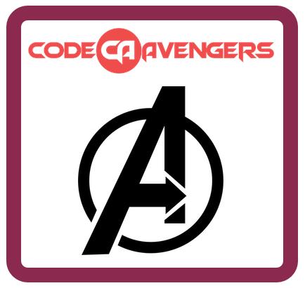 codeavengers