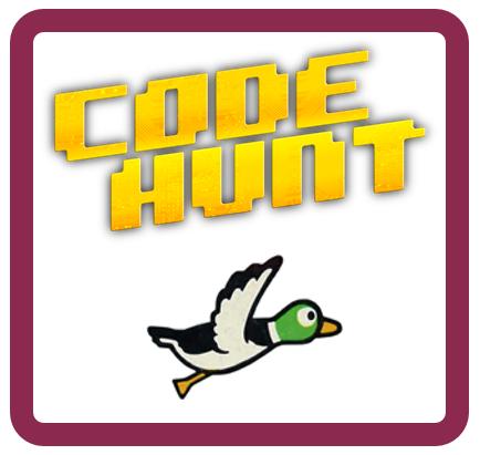 codehunt