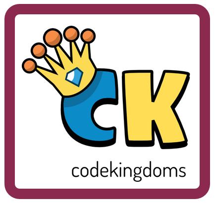 codekingdoms