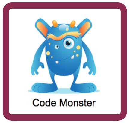 codemonster