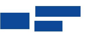Hasil gambar untuk logo friendly match